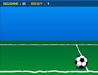 Jongler - Скриншоты