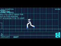Cyber Swat скачать
