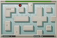 Virus - Скриншоты