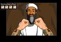 Spec Ops: War on terrorism - Скриншоты