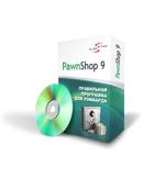 PawnShop-Ломбард скачать