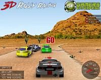 3D Rally - ���������