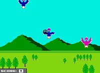 Duck Hunt скачать