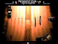 Resident Evil - ���������