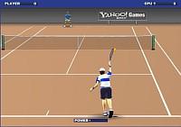 Tenis скачать