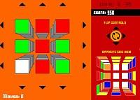 Cubic Rubic скачать