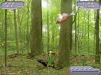 Animal Hunter - ���������