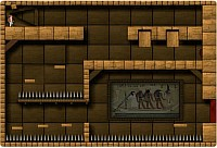 Indiana Jones - Скриншоты