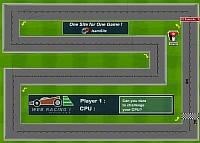 Web Racing I �������