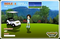 Mini Game - Скриншоты