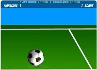 Soccer Ball скачать
