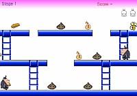 Mashi Mario - Скриншоты