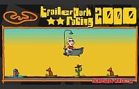 Trailer Park Racing 2000 скачать