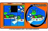 Slider Mania - Скриншоты