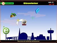Obsoleter скачать