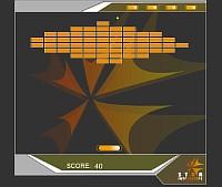 Ball Breaker - Скриншоты