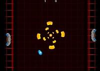 Insane Orb EX - Скриншоты