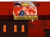 The Batman! - Скриншоты