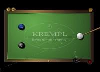 2 Ball Pool - Скриншоты