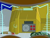 Metroid Genesis скачать