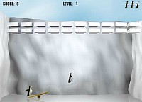 Penguinoids - Скриншоты