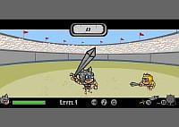 Gladiator - ���������