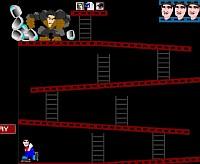 Arno Bros - Скриншоты