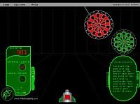 Supreme Darts - Скриншоты