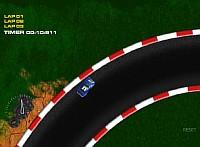Gr8 Racing скачать