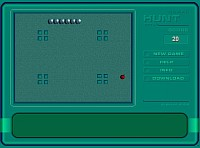 Snake Hunt Beta - Скриншоты