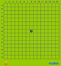 Wuzi chess скачать
