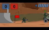 Halo - Скриншоты