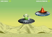 UFO 101 скачать