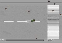 Pedestrian Killer скачать