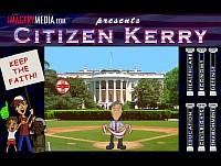 Citizen Kerry скачать