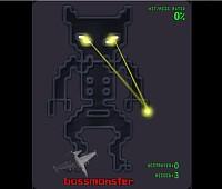 Boss Monster HD - Скриншоты