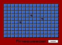 Minesweeper скачать
