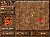 Alchemy - Скриншоты
