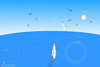Sail Voyage скачать