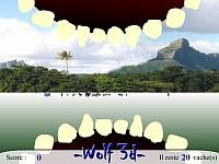 Wolf 3D - Скриншоты