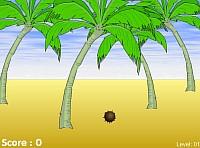 Coco-Shoot - Скриншоты