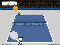 Panda Ping Pong скачать