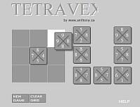 Tetravex �������
