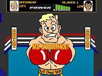 Boxing скачать