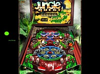 Jungle Quest скачать