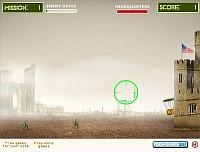 Tiny Combat - Скриншоты