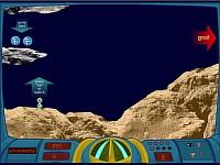 Starship скачать