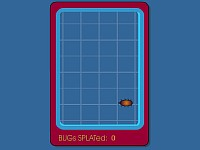 Bug Splat скачать