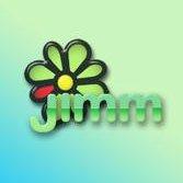 Jimm - Скриншоты