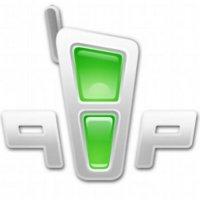 QIP Infium - Скриншоты
